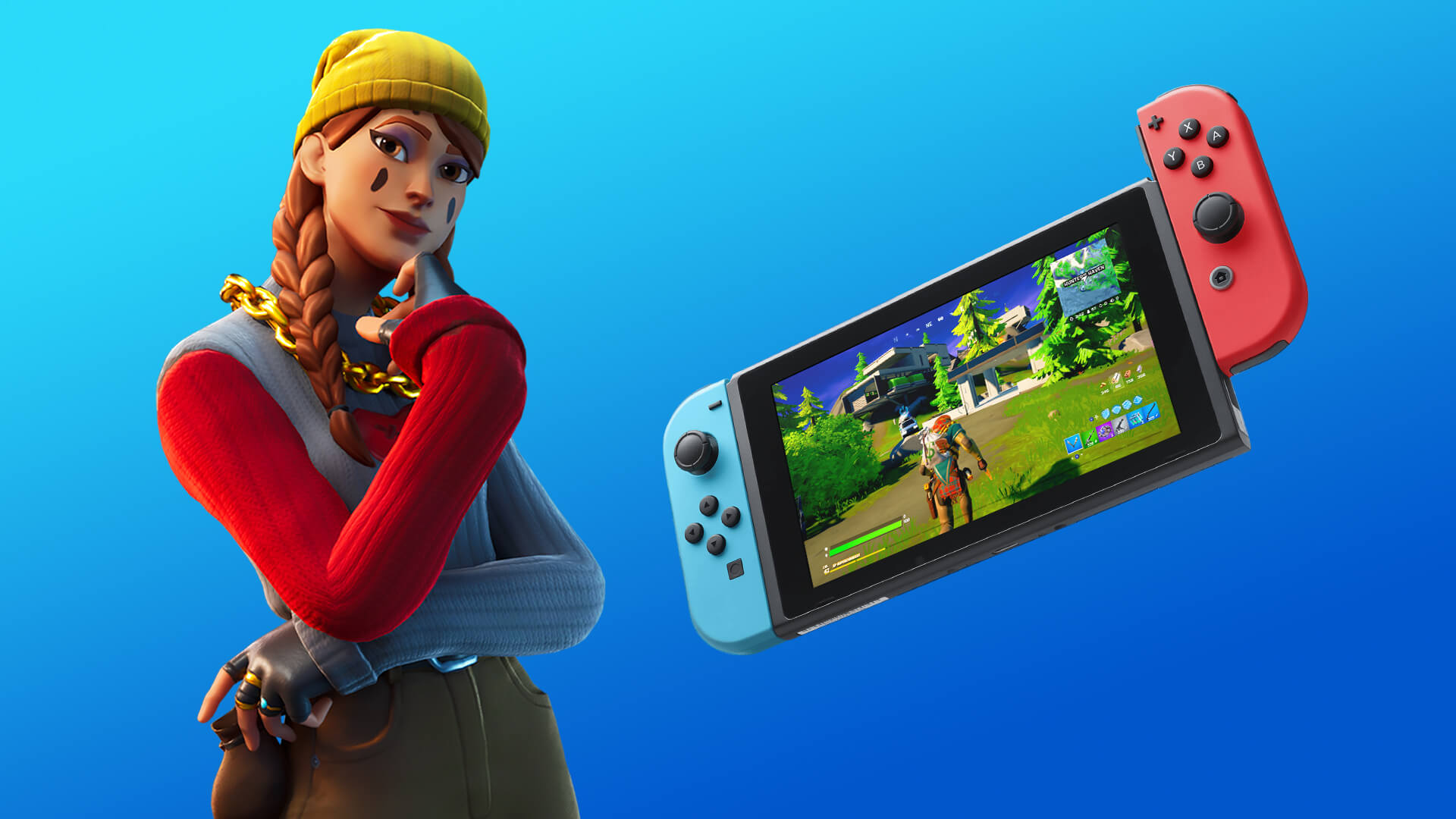 fortnite-gets-performance-boost-on-nintendo-switch
