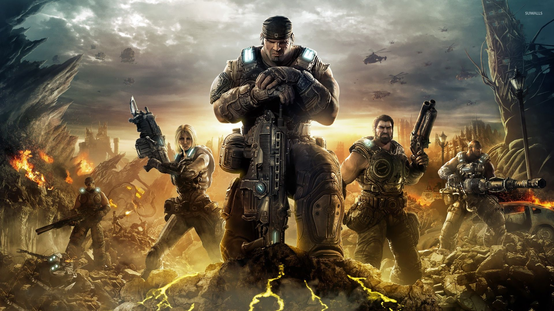 xbox-cloud-gaming-expands-with-16-must-play-xbox-and-xbox-360-games