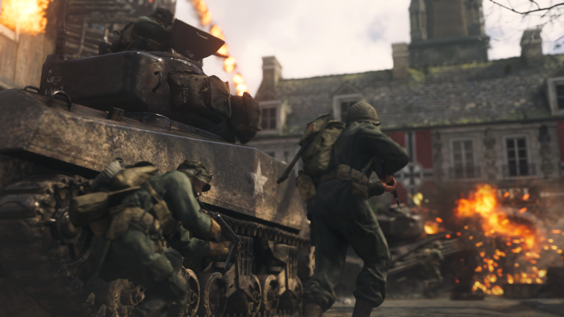 new-call-of-duty-2021-release-date,-news-and-rumors