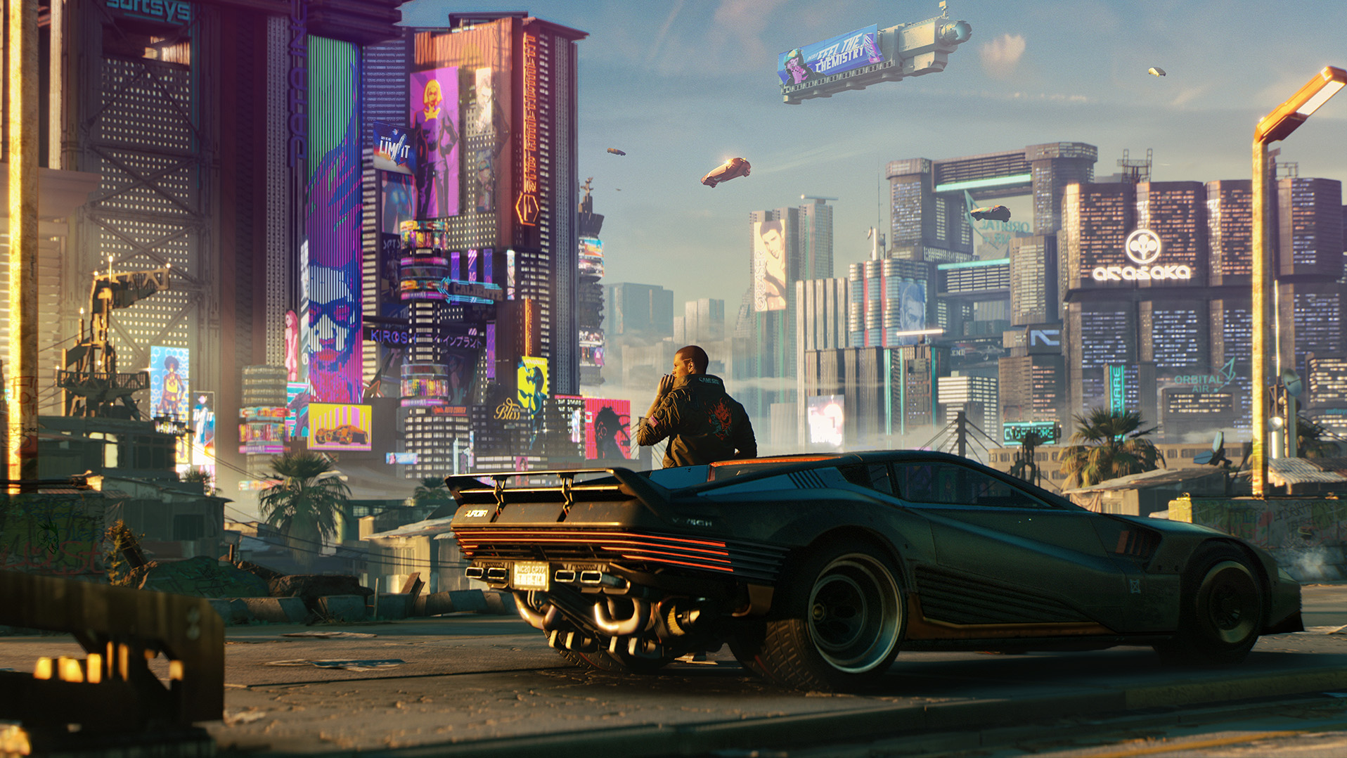 cyberpunk-2077-is-better-than-ever-–-but-is-that-enough-to-save-it?