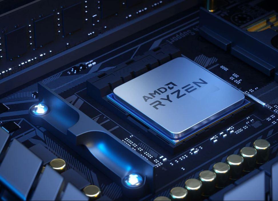 amd-ryzen-7-5700g-cezanne-zen-3-desktop-apu-benchmarks-leak-out,-8-core-chip-much-faster-than-its-renoir-ryzen-4000-predecessor