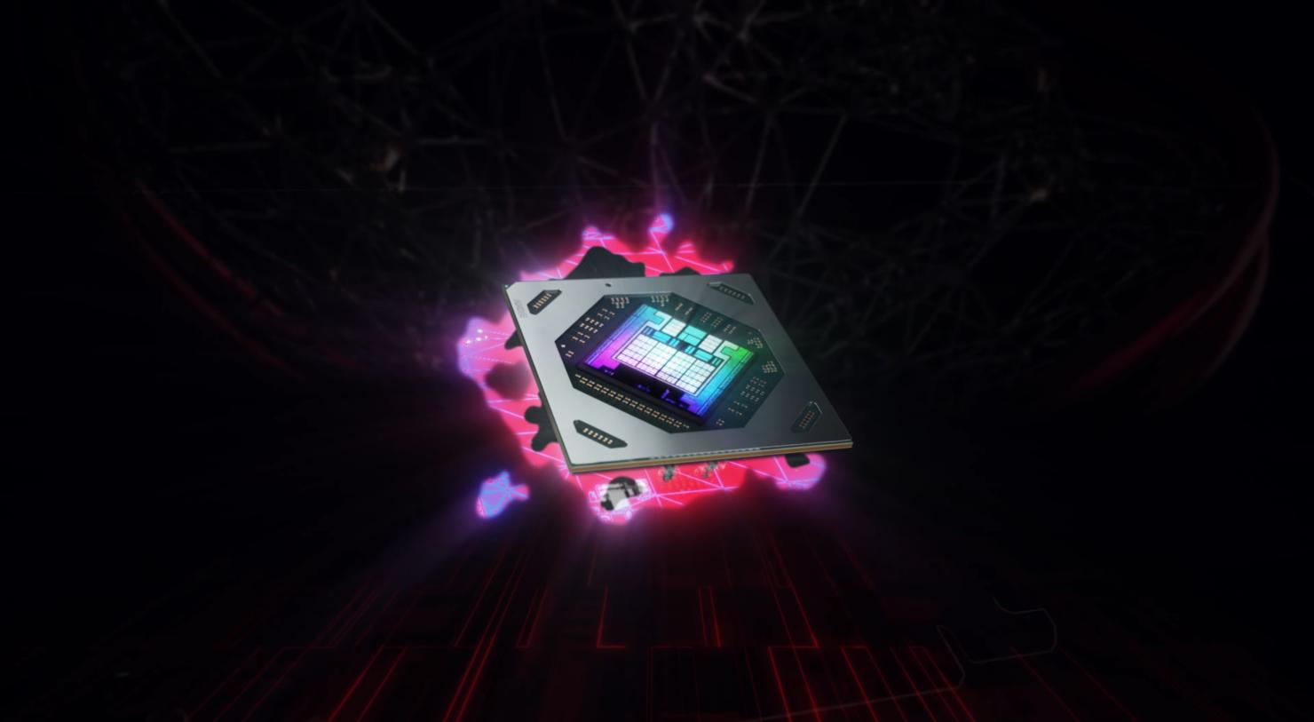 high-end-asus-rog-strix-gaming-notebook-with-amd-radeon-rx-6800m-12-gb-discrete-gpu-&-ryzen-9-5900hx-cpu-spotted