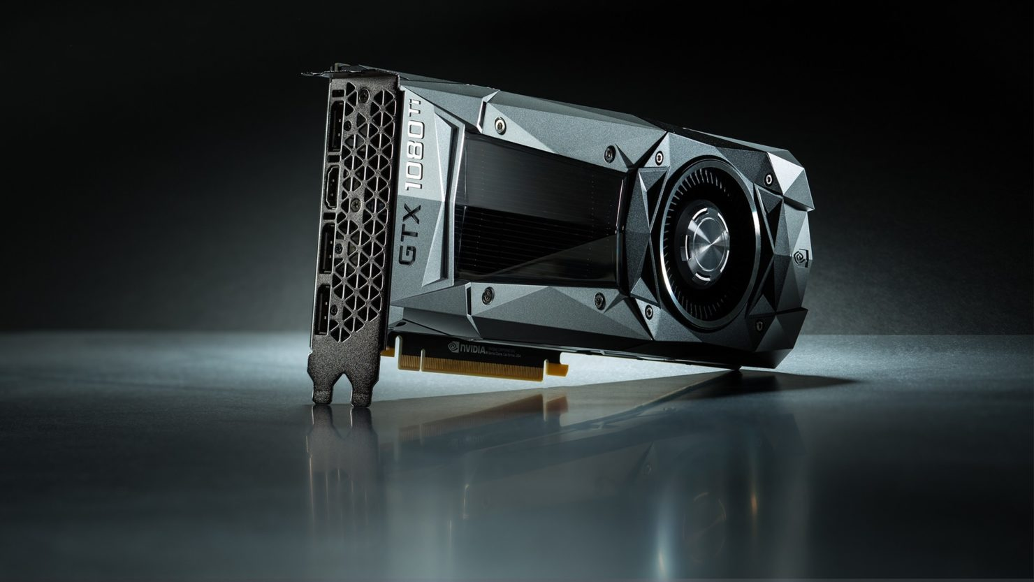 nvidia-geforce-gtx-1080-ti,-the-ultimate-pascal-gaming-graphics-card,-might-make-a-comeback,-freshly-produced-gpu-batch-spotted