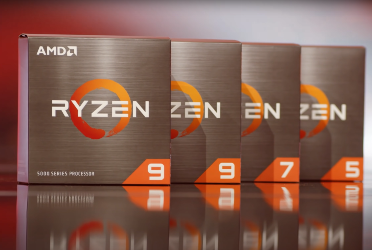 amd-ryzen-5000-desktop-cpu-supply-&-availability-to-get-better-this-quarter-as-company-reportedly-increasing-supply-by-20%
