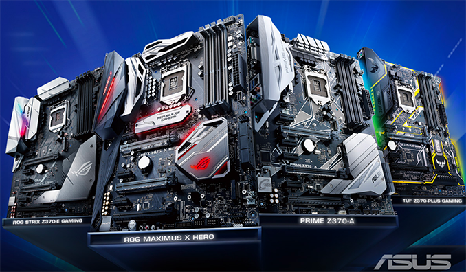 asus-severely-lacking-behind-other-manufacturers-in-resizable-bar-support-for-intel-z390-&-z370-motherboards