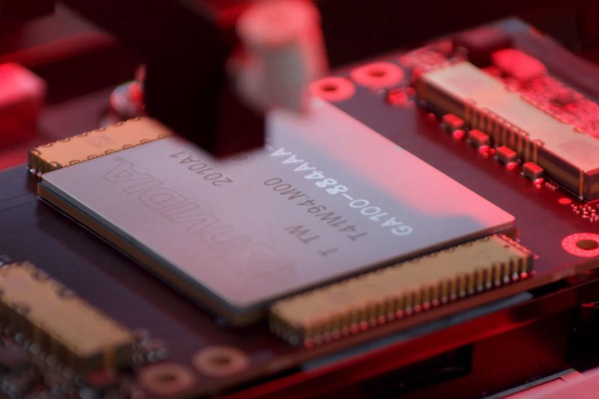 nvidia's-new-'ampere-next'-gpus-won't-launch-this-year