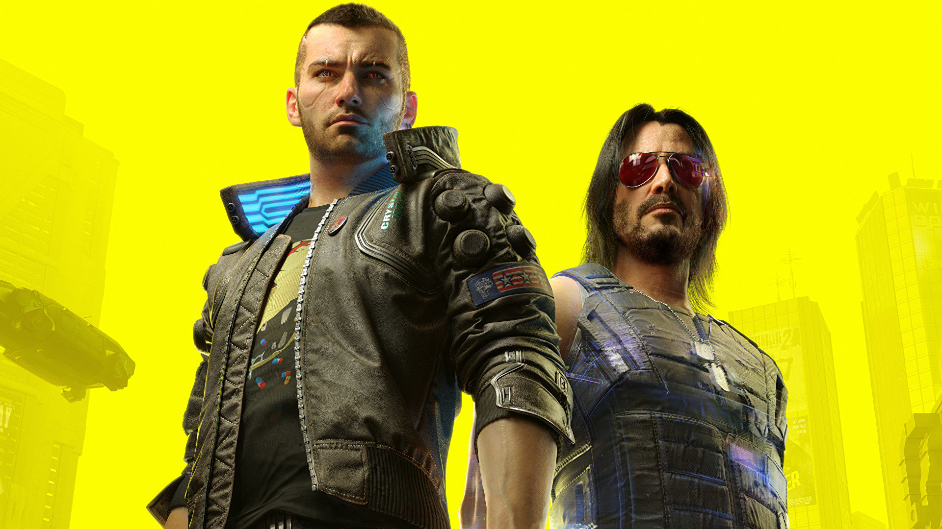 cyberpunk-2077-updates-will-keep-the-game-from-dying,-says-ceo