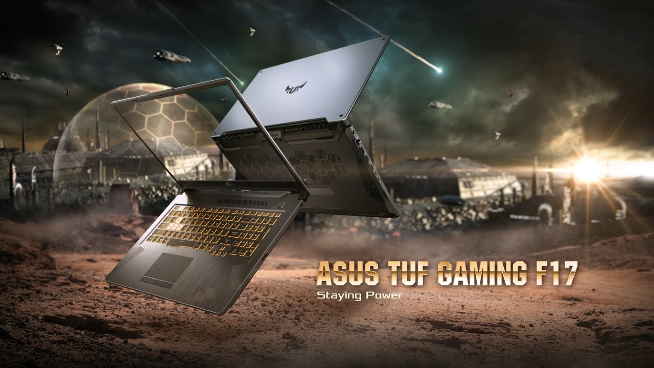 asus-tuf-gaming-f17-laptop-with-intel-core-i7-11800h,-nvidia-rtx-3060-&-144-hz-1080p-display-listed-for-$1799-us