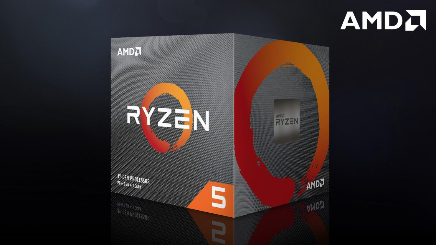 the-ryzen-5-3500x-is-currently-the-cheapest-amd-6-core-desktop-cpu-you-can-buy-for-under-$200-us