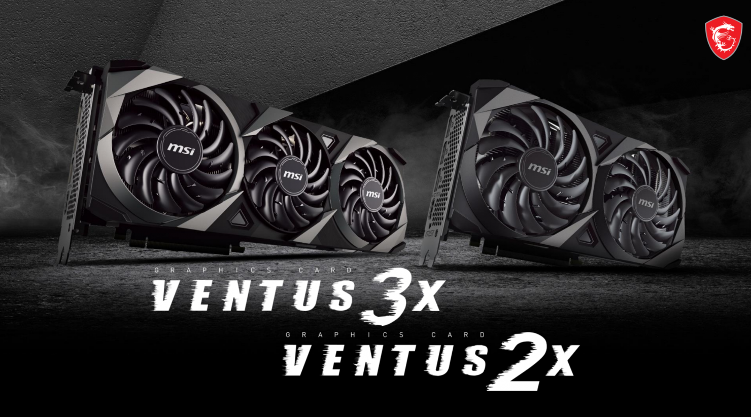 nvidia-geforce-rtx-3080-ti-12-gb-graphics-card-in-msi's-ventus-3x-oc-custom-flavor-spotted,-initial-shipments-commence
