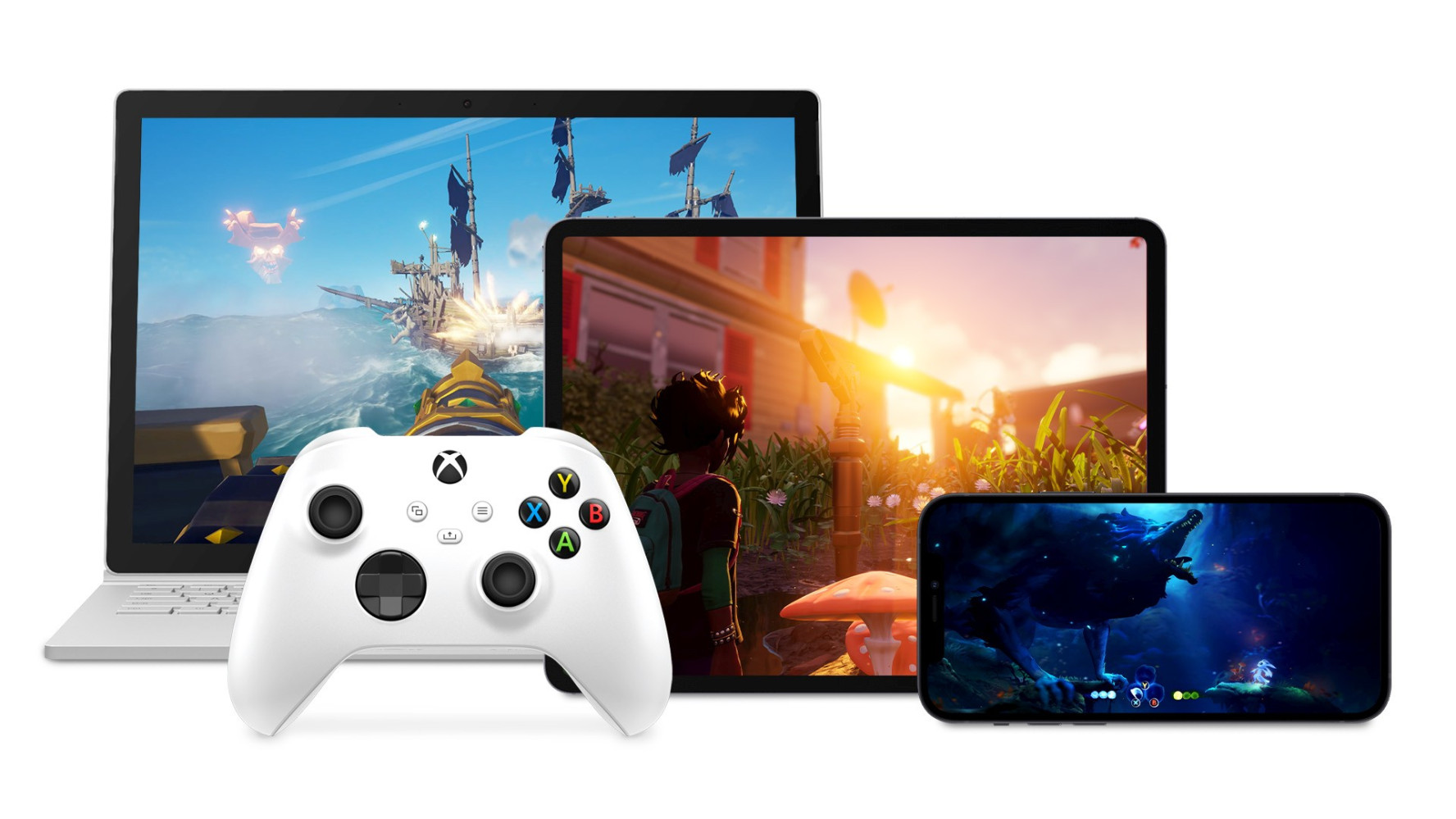 xbox-cloud-gaming-tests-for-ios-and-pc-begin-soon-–-here's-how-to-join