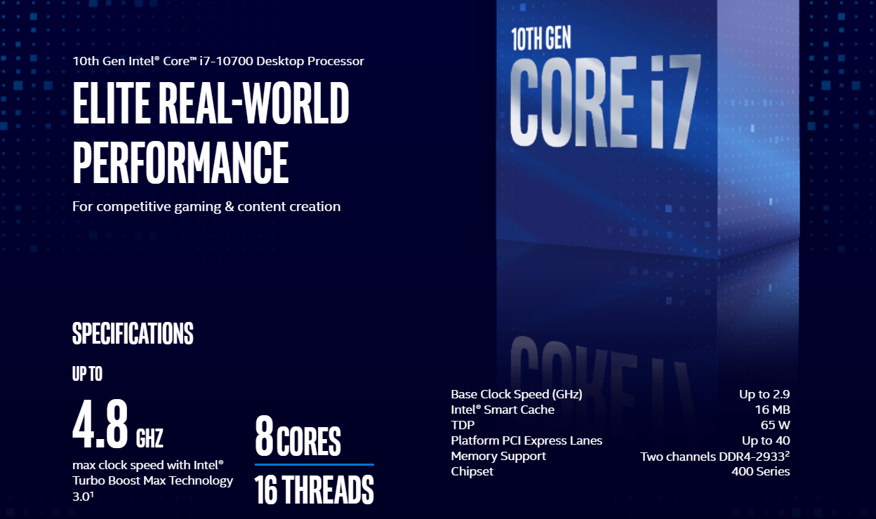 intel's-core-i7-10700-is-the-cheapest-8-core-desktop-cpu-currently-available-on-sale-for-$269.99-us