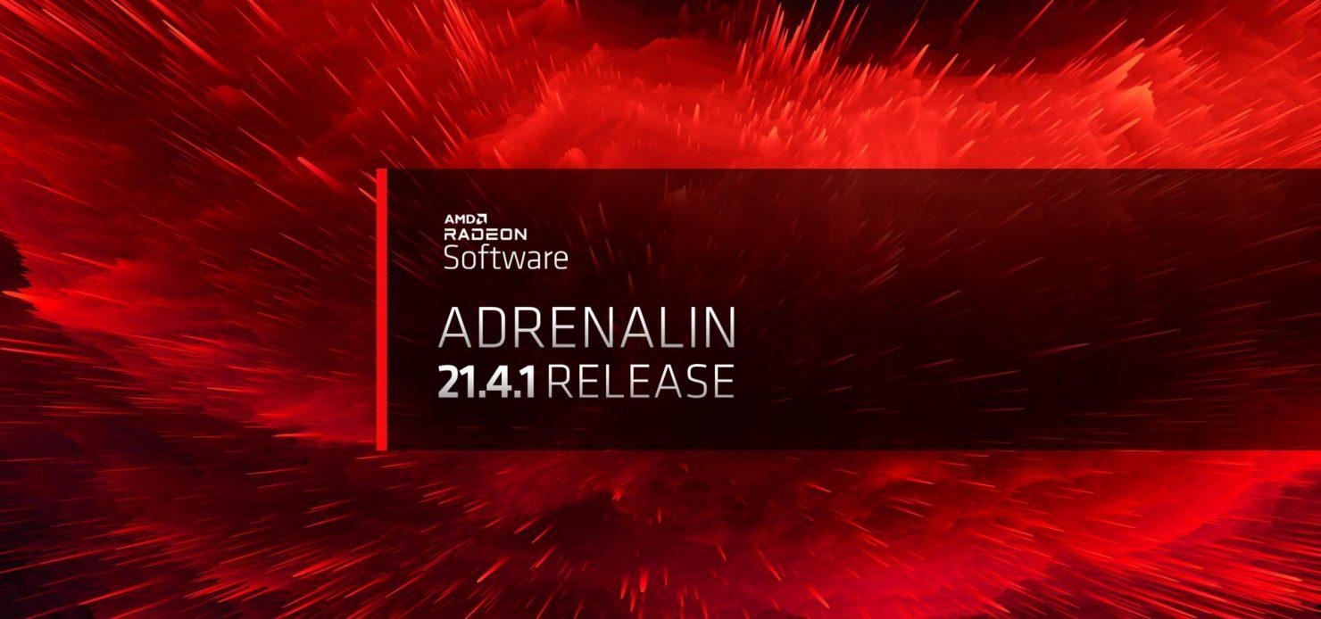 amd-new-radeon-software-adrenalin-edition-experience-april-2021