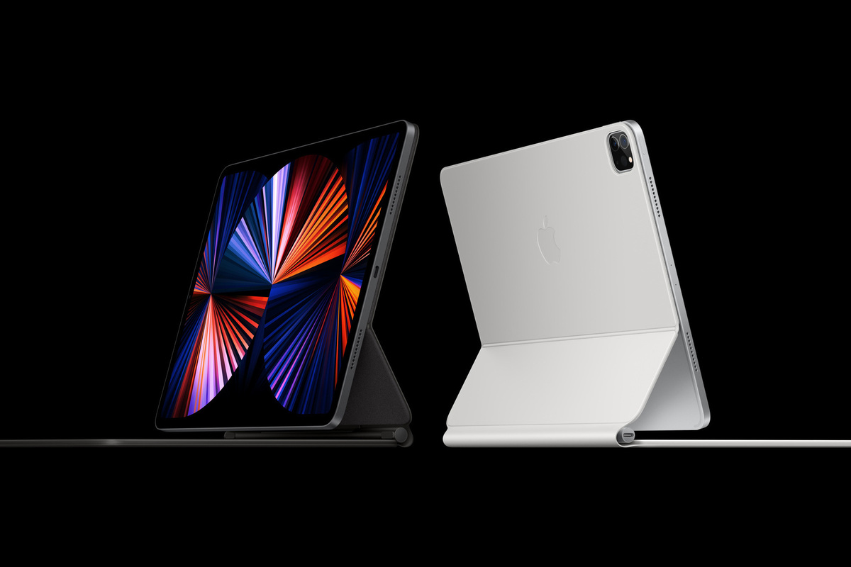 apple-ipad-pro-(2021)-vs.-surface-go-2-and-surface-pro-7+:-the-specs,-compared