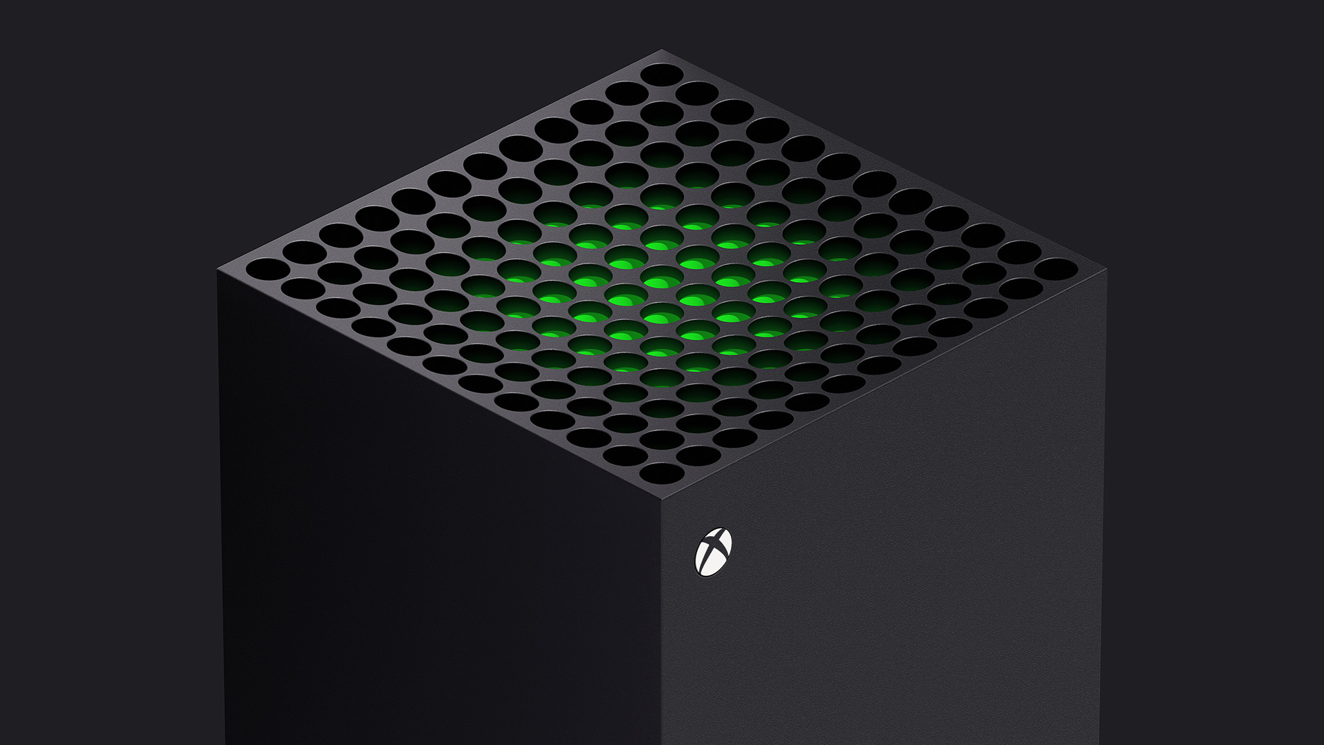 the-latest-amd-tech-is-coming-to-your-xbox-series-x-in-a-blow-for-the-ps5