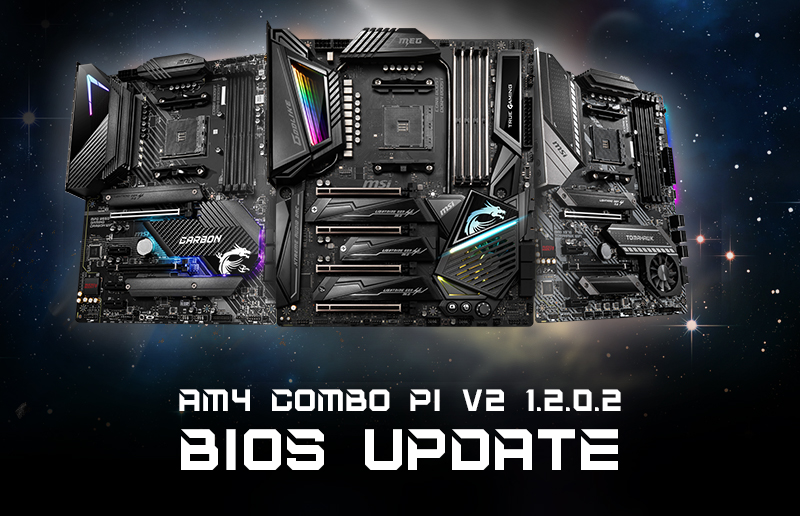 official-amd-agesa-120.2-bios-firmware-rolling-out-to-x570,-b550,-x470,-b450-motherboards,-improved-ryzen-cpu-compatibility-&-usb-bug-fixes