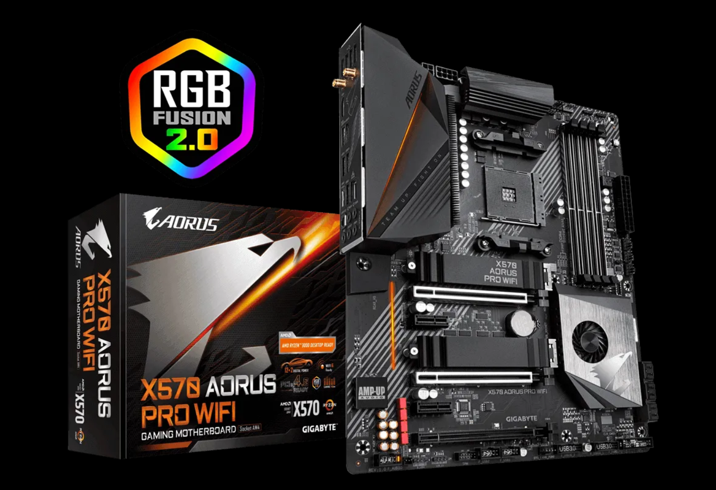 gigabyte-x570s-aorus-pro-ax-passively-cooled-motherboard-with-amd-ryzen-7-5700g-cezanne-apu-spotted