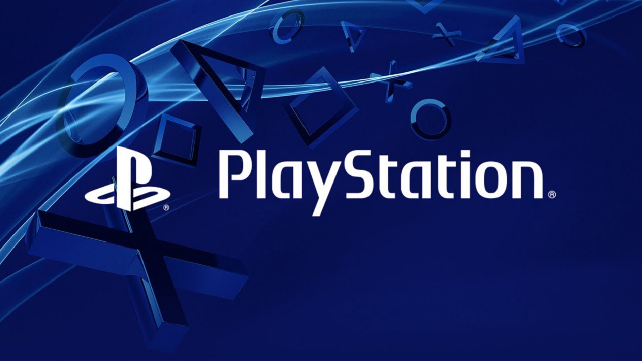 sony-is-working-on-a-cloud-gaming-strategy-that-is-'unique-and-only-on-playstation'