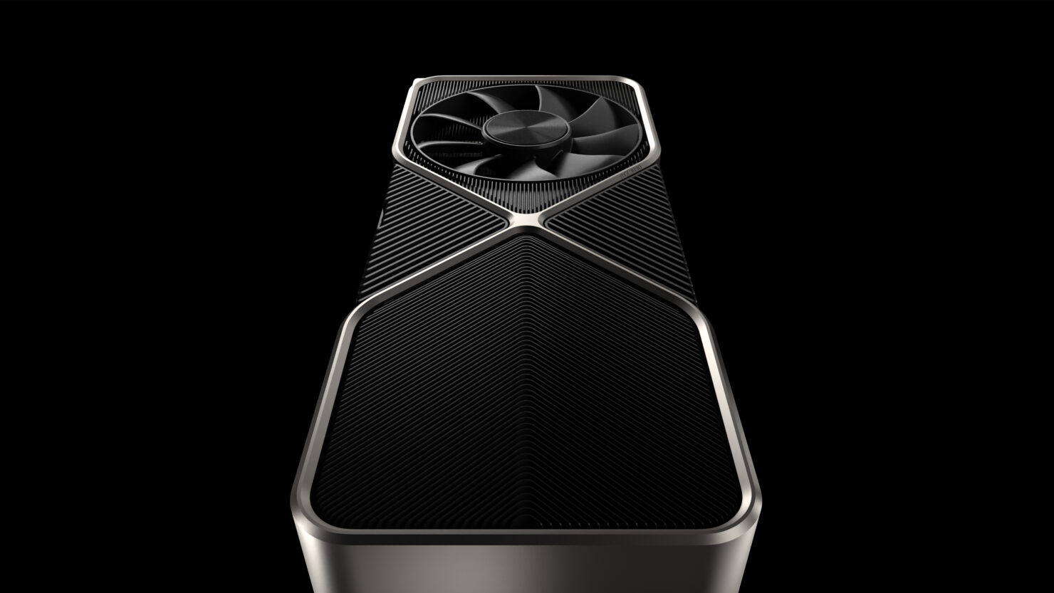 nvidia-geforce-rtx-3080-ti-graphics-card's-ga102-225-gpu-pictured,-specs-leak-out-&-price-rumored-around-$1000-us