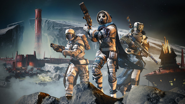 new-ps5-exclusive-aaa-multiplayer-game-in-the-works-from-former-destiny-devs