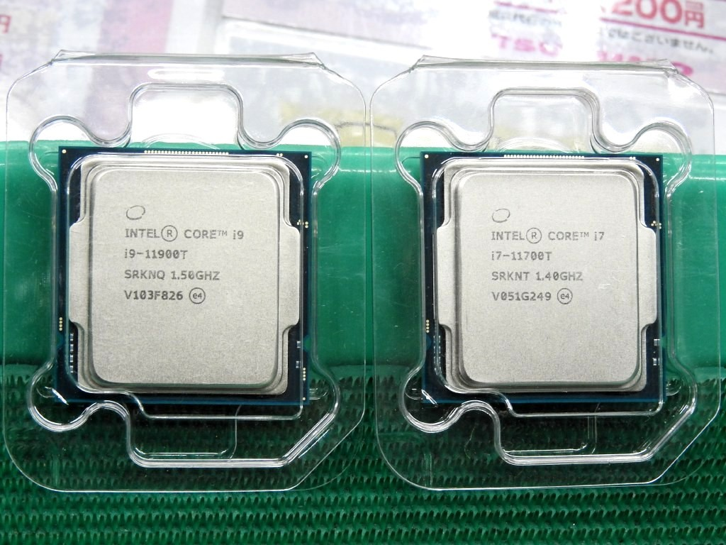 intel-launches-35w-rocket-lake-desktop-cpus-in-asia-pacific-&-european-markets-first,-core-i9-11900t-&-i7-11700t-for-low-power-pcs