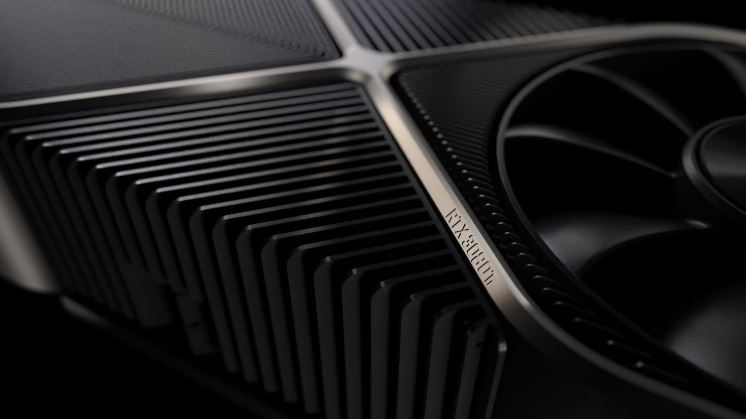 nvidia-geforce-rtx-3080-ti-gaming-graphics-card-unveil-on-18th-may,-reviews-on-25th-&-launch-on-26th-may