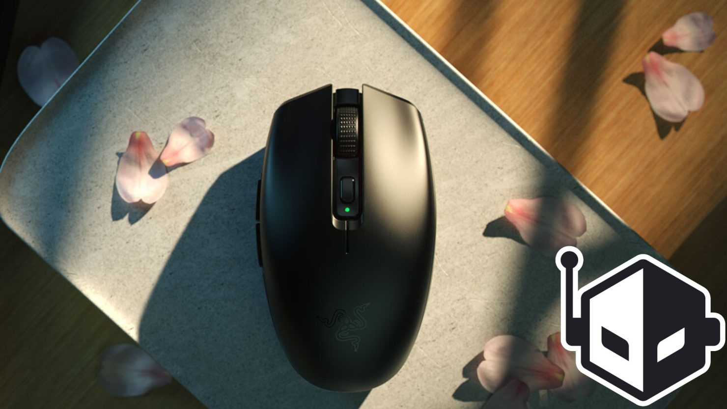 razer-releases-the-compact-orochi-v2-gaming-mouse