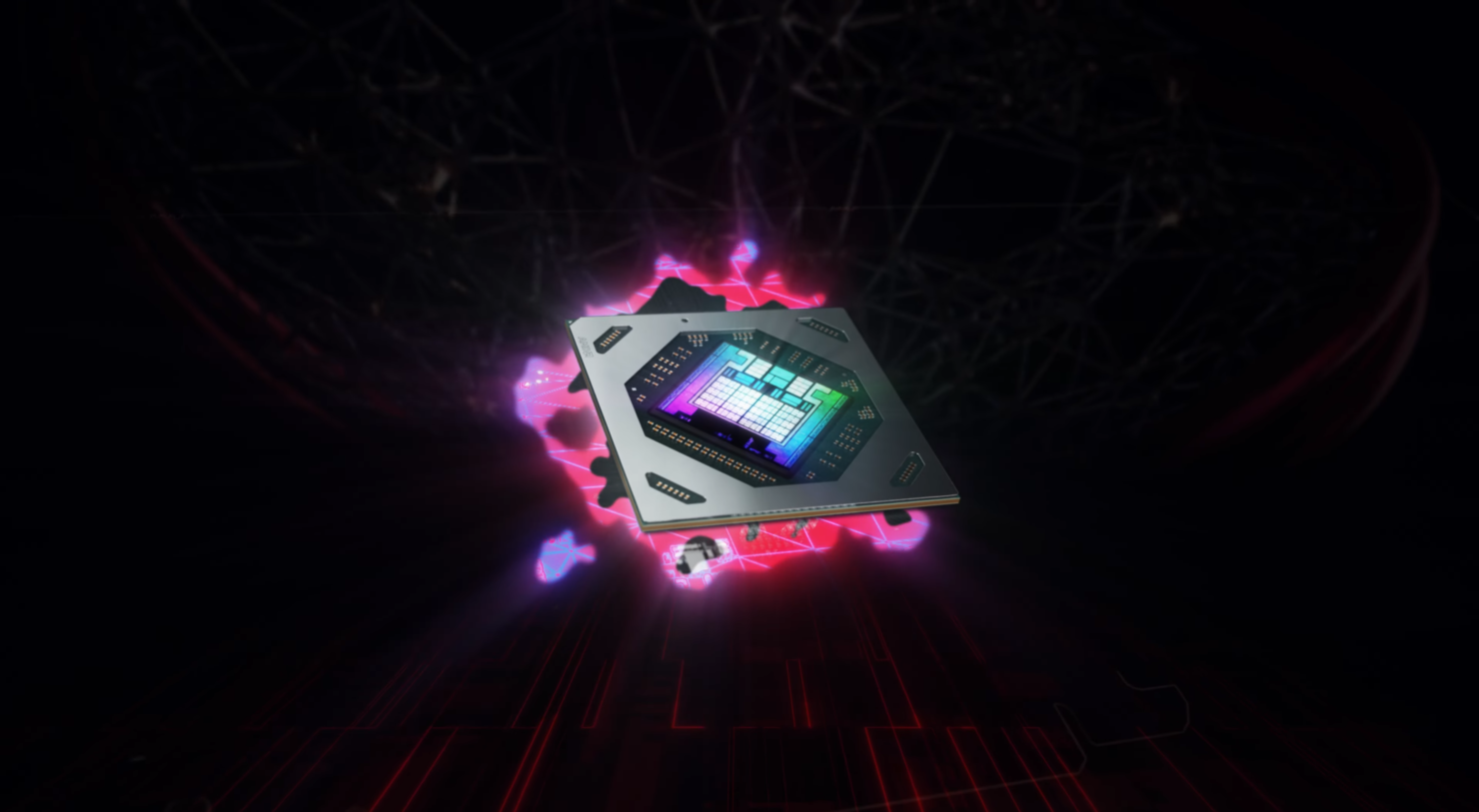 amd-reaffirms-that-radeon-rx-6000m-rdna-2-mobile-gpus-are-on-track-for-q2-2021-launch