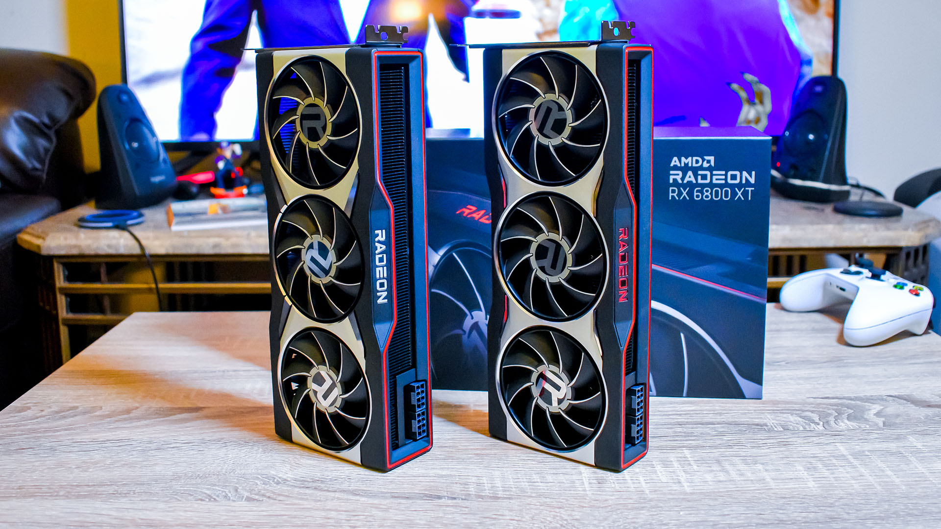 amd-promises-it'll-sort-graphics-card-stock-shortages-this-year