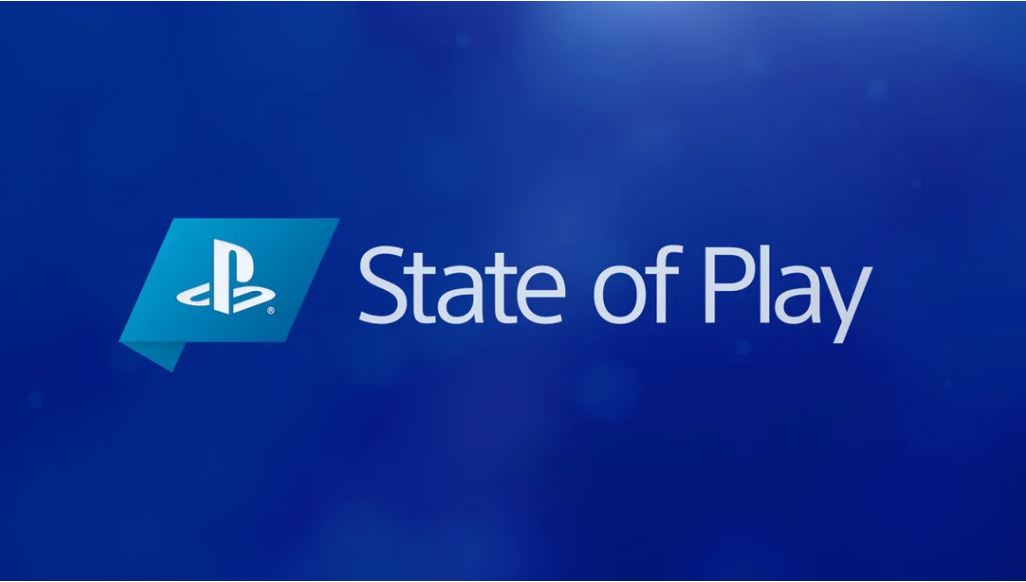 sony-state-of-play:-when-is-the-next-playstation-event-and-what-to-expect?