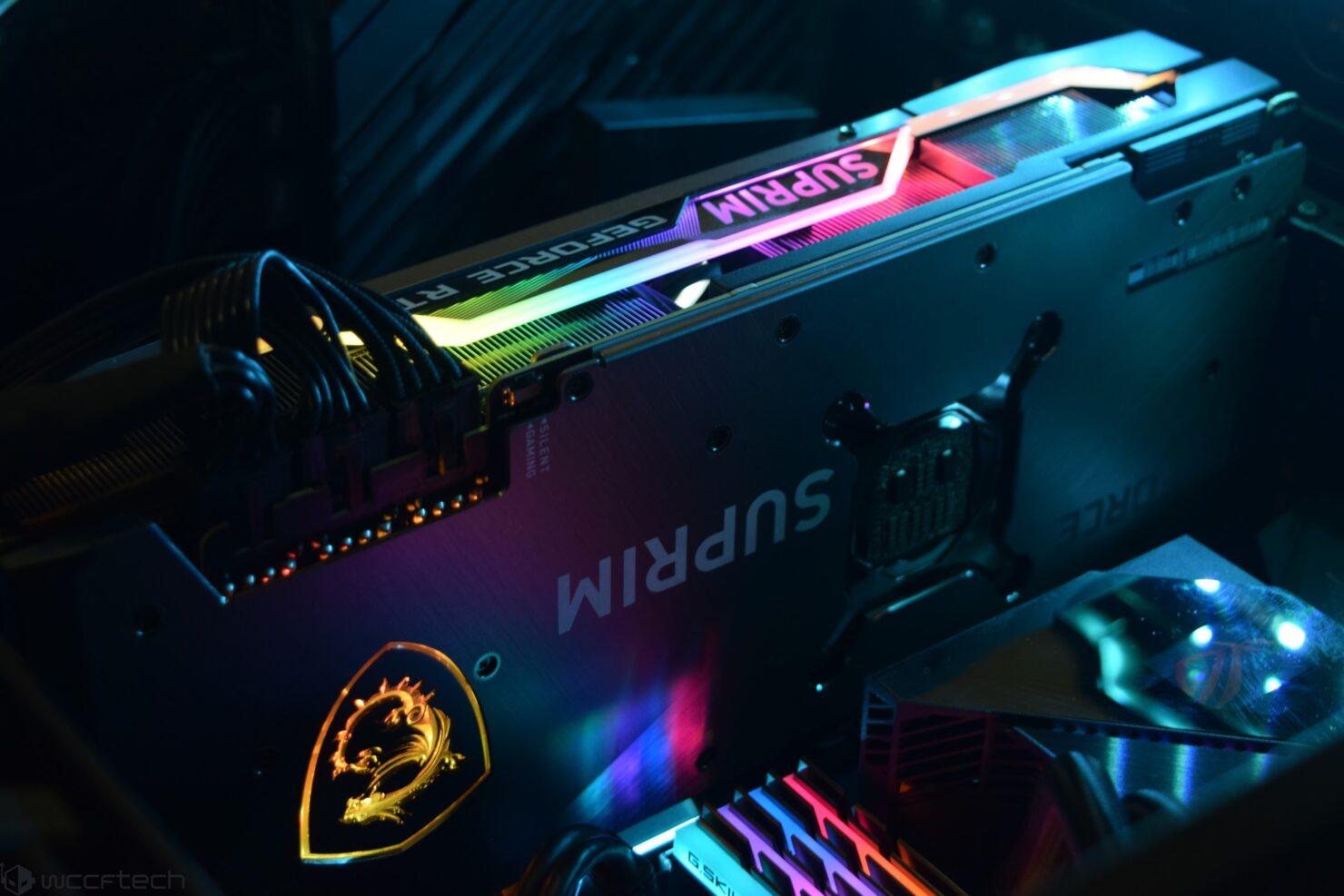 msi-geforce-rtx-3080-ti-suprim-x-custom-nvidia-graphics-card-pictured,-12-gb-gddr6x-memory-&-ampere-ga102-gaming-gpu