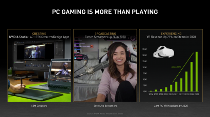 nvidia-geforce-rtx-30-series-graphics-cards-ampere-gpu-best-launch-ever-_4