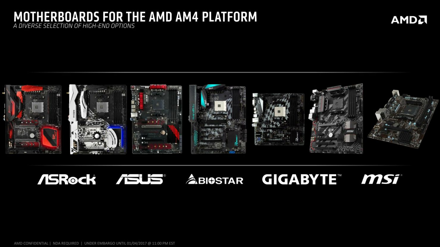 amd-warns-motherboard-makers-from-offering-ryzen-5000-desktop-cpu-bios-support-on-am4-x370-boards