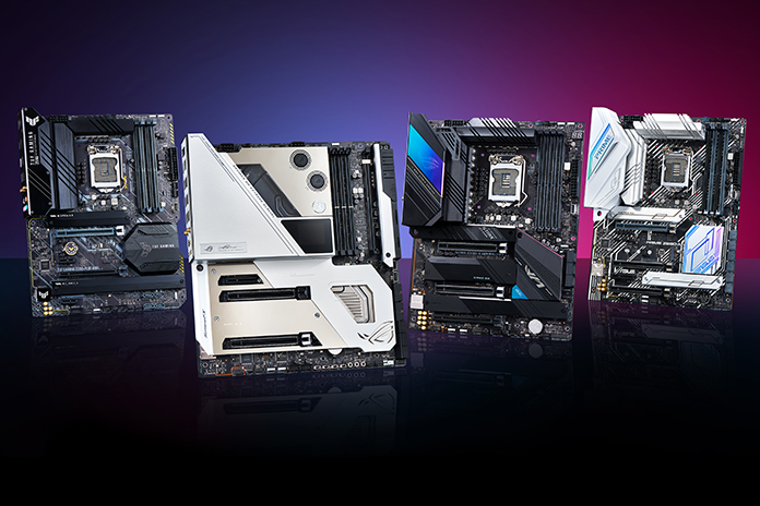 asus-z690-&-rog-maximus-xiv-lga-1700-motherboards-for-intel-alder-lake-cpus-get-preliminary-support-in-hwinfo