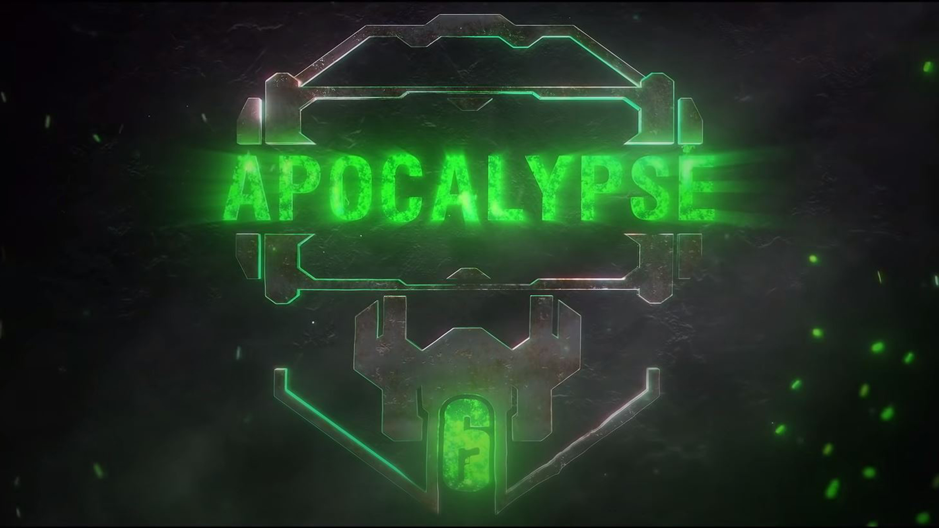 rainbow-six-siege-brings-new-limited-time-apocalypse-event