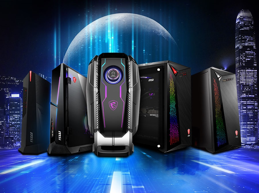 msi-launches-11th-gen-intel-rocket-lake-powered-gaming-desktop-pcs-with-nvidia-geforce-rtx-30-gpus-&-resizable-bar-support