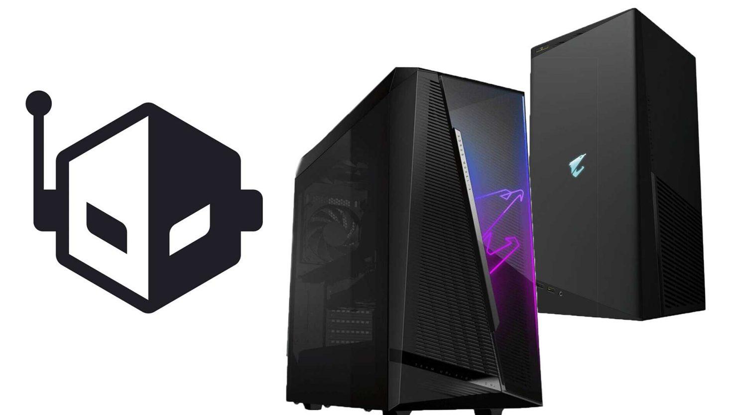gigabyte-announces-the-aorus-model-x-and-model-s-gaming-pcs!