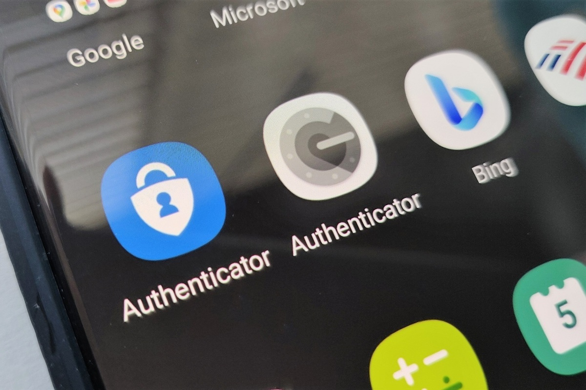 google-will-make-two-factor-authentication-mandatory-soon