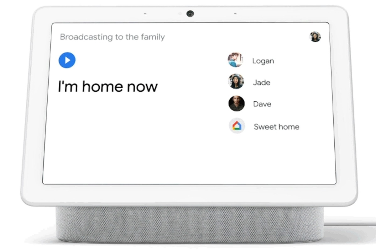 google-assistant's-broadcast-feature-can-now-reach-you-from-your-phone