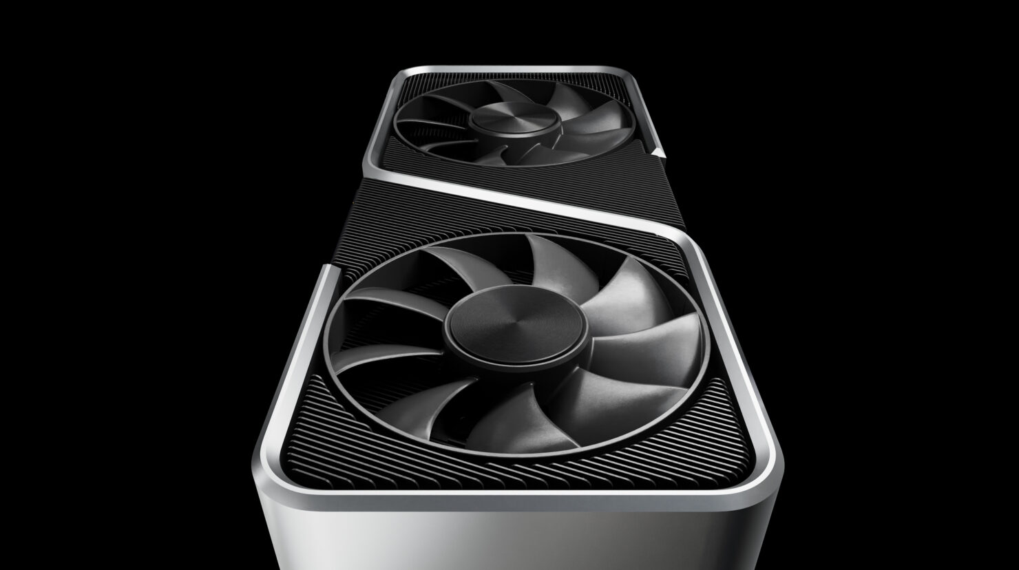 nvidia-hash-rate-limited-geforce-rtx-3060-graphics-cards-being-shipped-to-e-cafes-in-china-instead-of-gamers