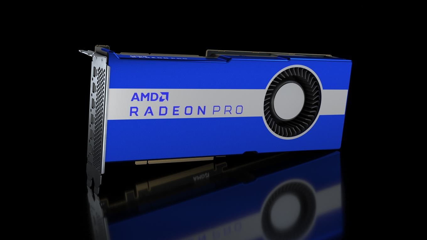amd-radeon-pro-w6800-32-gb-'rdna-2'-workstation-graphics-card-spotted