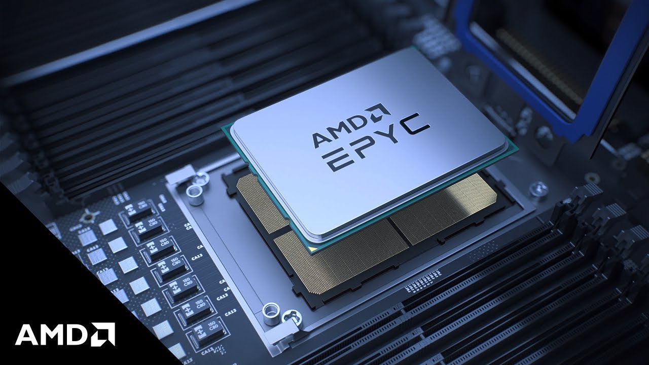 amd-epyc-server-cpu-share-rose-to-8.9%-in-q1-2021,-largest-gain-against-intel-since-2006