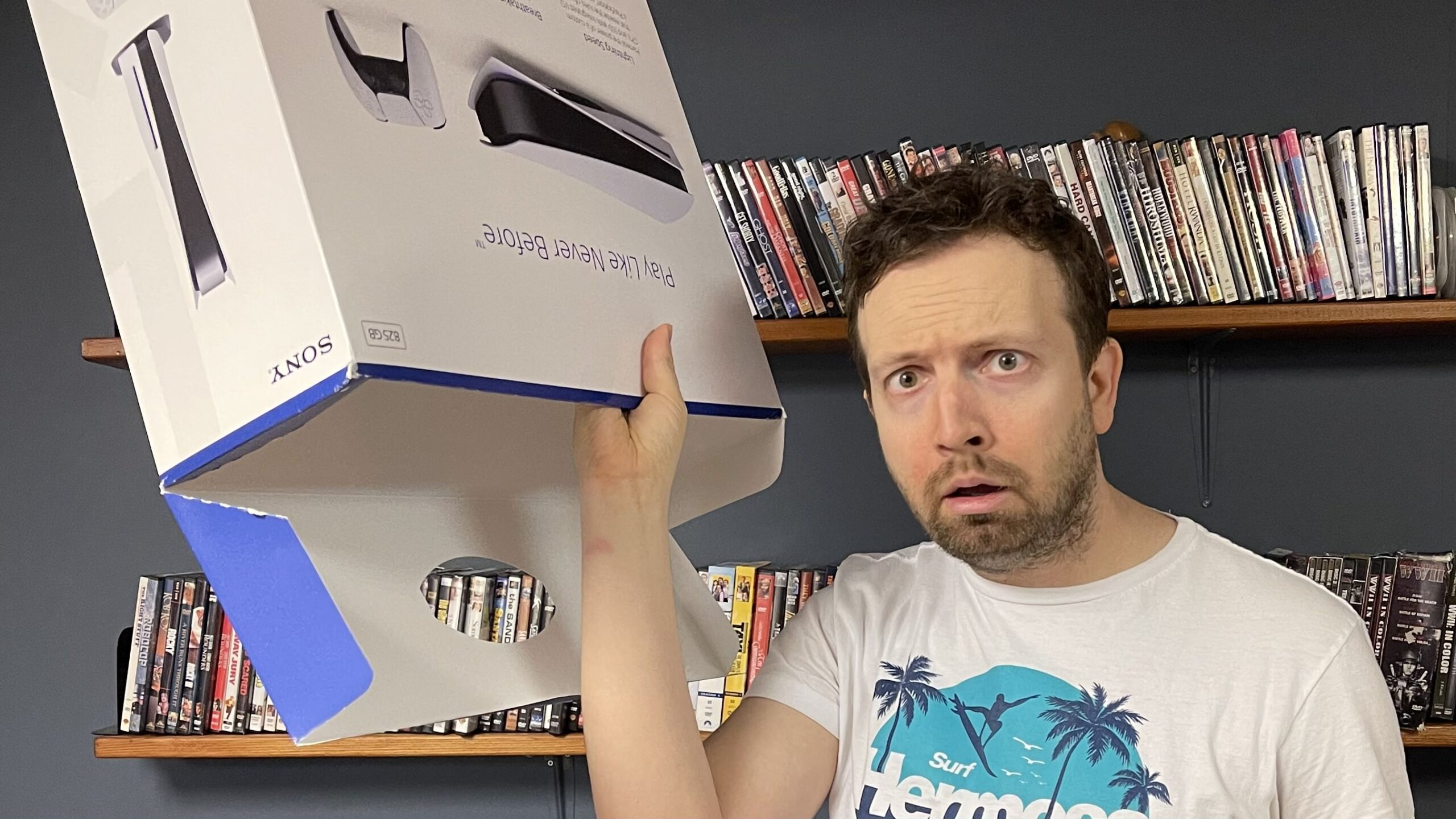 this-is-the-worst-ps5-restock-price-ever-–-we-did-the-math-and-it's-shocking