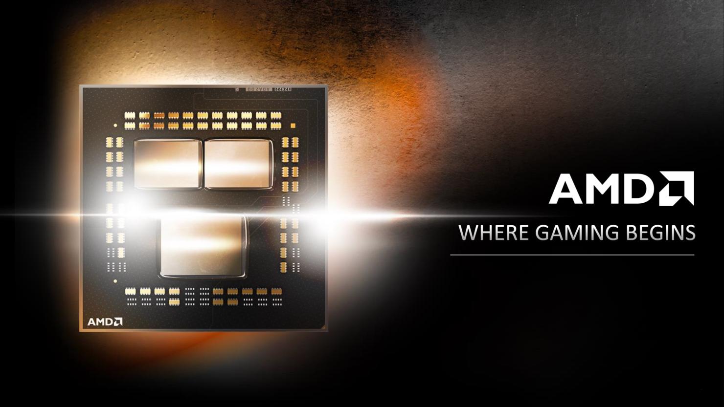 amd-ryzen-desktop-cpus-hit-30%-share-on-steam-versus-intel,-8-core-&-6-core-chips-gaining-popularity