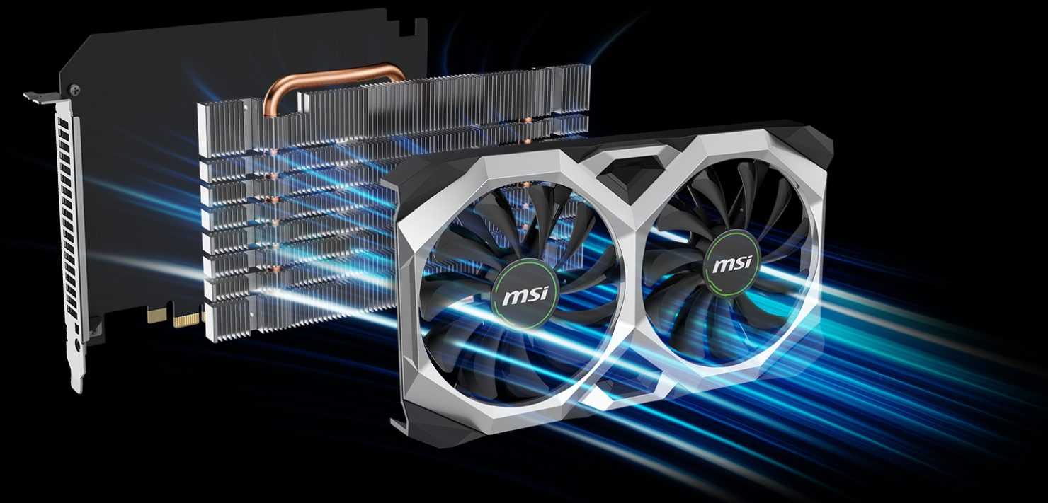 msi-unveils-custom-nvidia-cmp-30hx-cryptocurrency-mining-graphics-cards,-come-in-ventus-&-armor-flavors