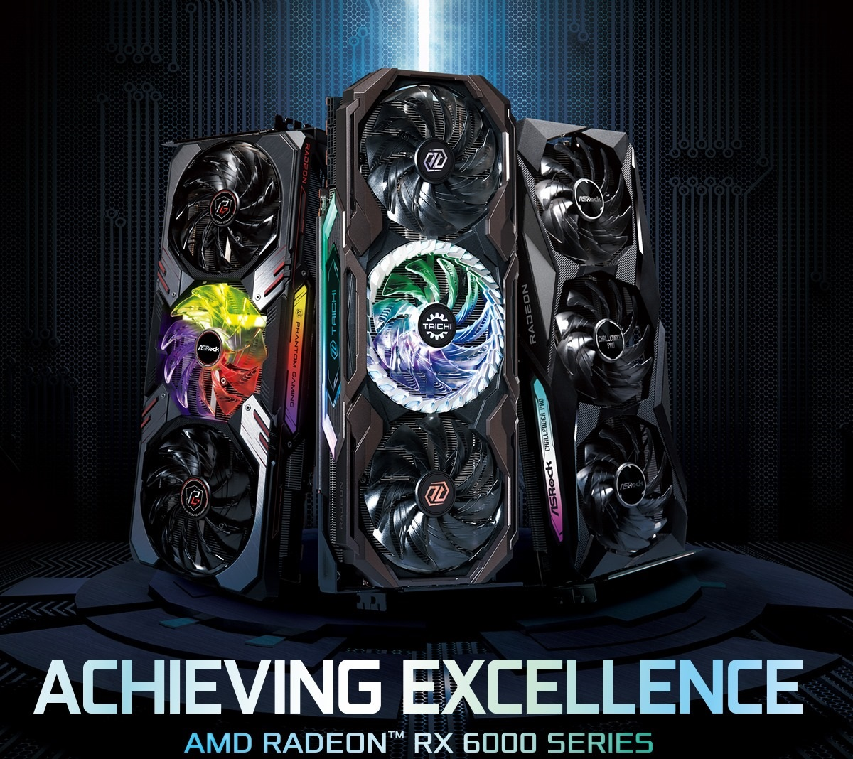 amd-radeon-rx-6600-xt-&-rx-6600-custom-graphics-cards-from-asrock-spotted-with-8-gb-gddr6-memory