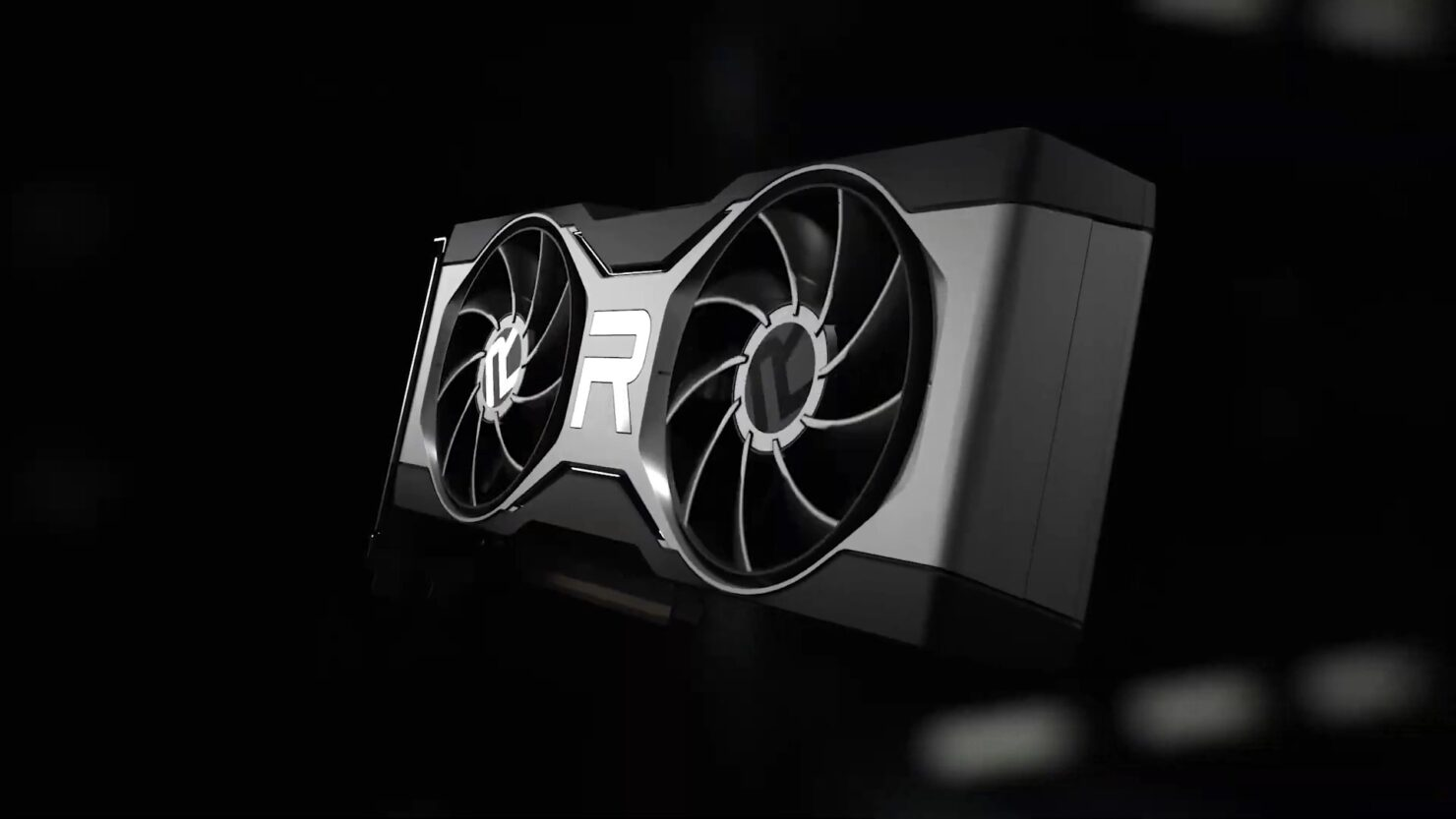 amd-navi-23-gpu-powered-radeon-rx-6600-xt-to-features-2048-&-rx-6600-features-1792-cores,-8-gb-gddr6-memory-for-both-graphics-cards