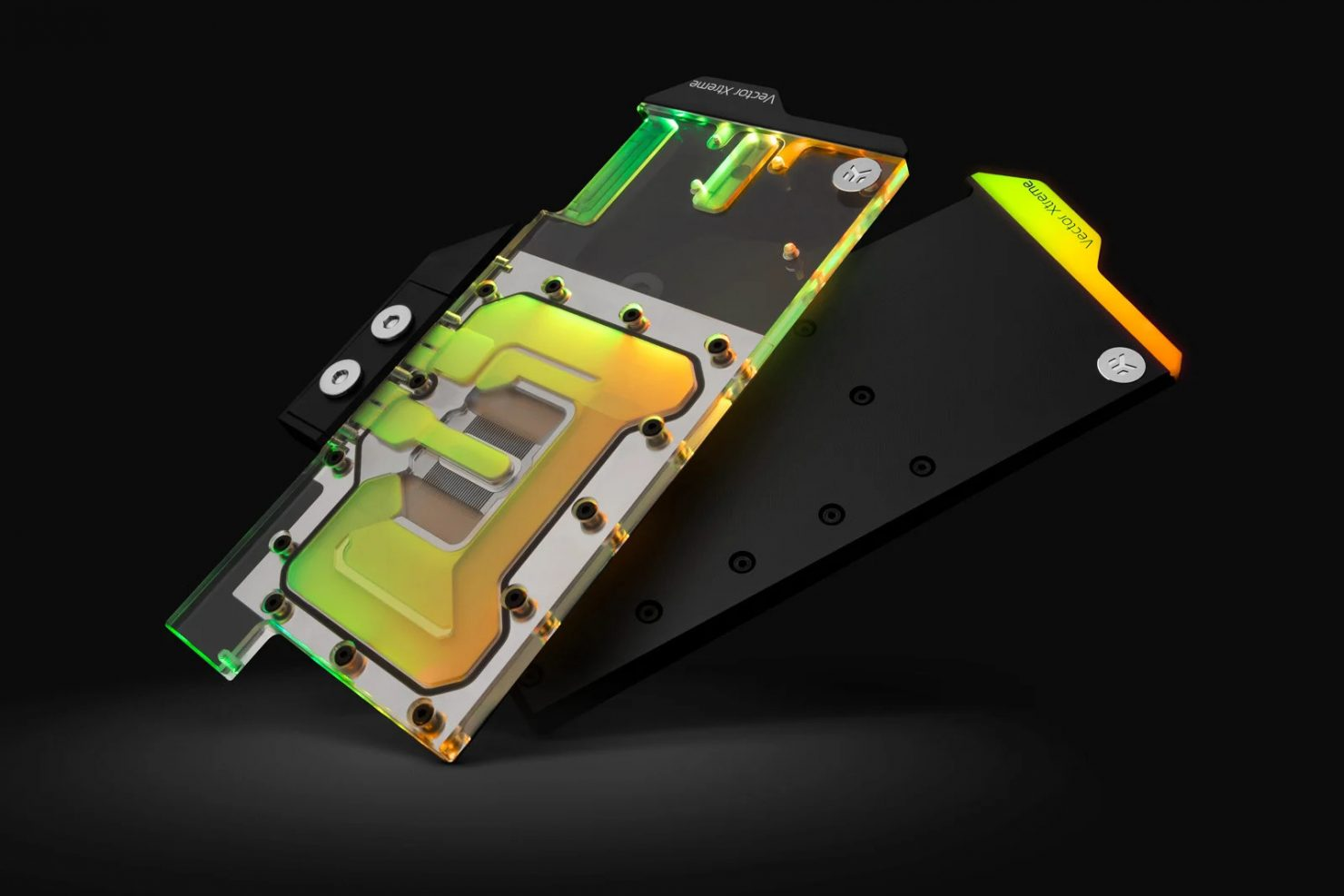ekwb-launches-the-quantum-vector-xtreme-rtx-3080/3090-d-rgb-for-the-gigabyte-aorus-geforce-rtx-3080/3090-master-&-xtreme