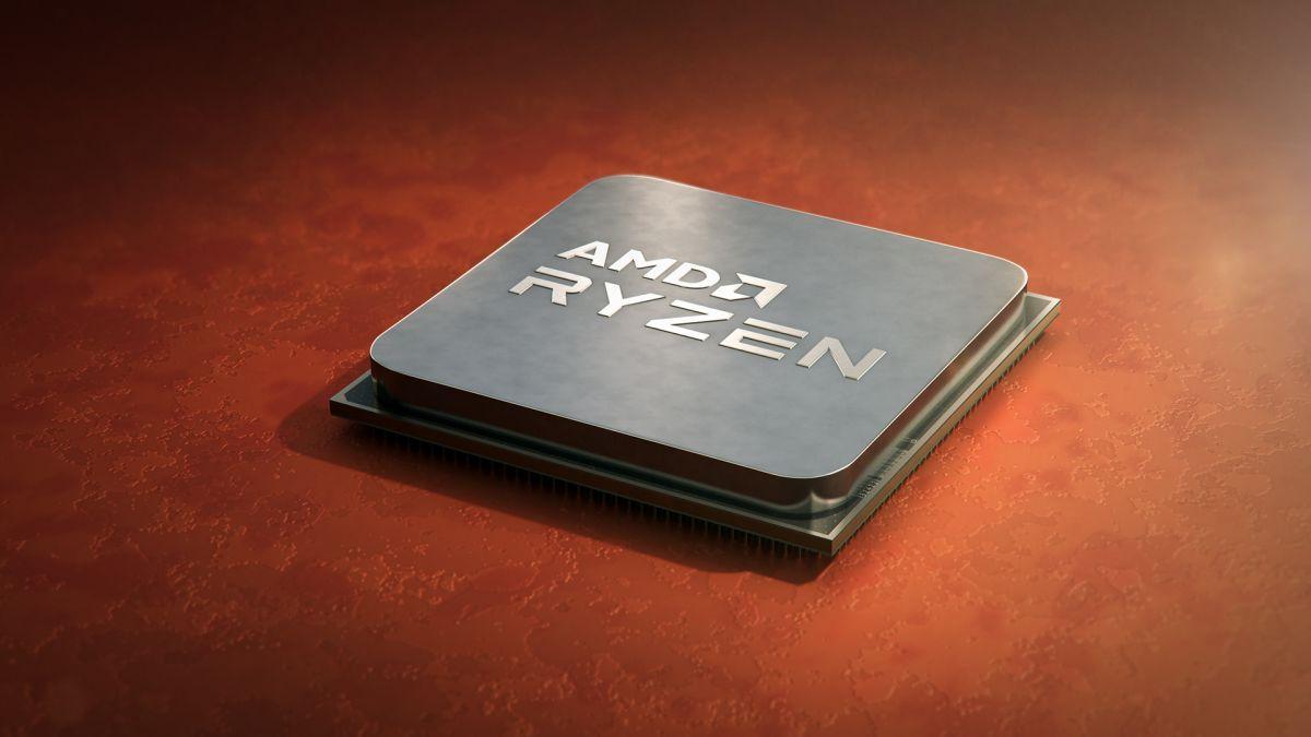 amd-ryzen-9-5950xt-&-ryzen-5-5600xt-'zen-3'-refresh-desktop-cpus-possibly-sighted,-up-to-5.0-ghz-clocks