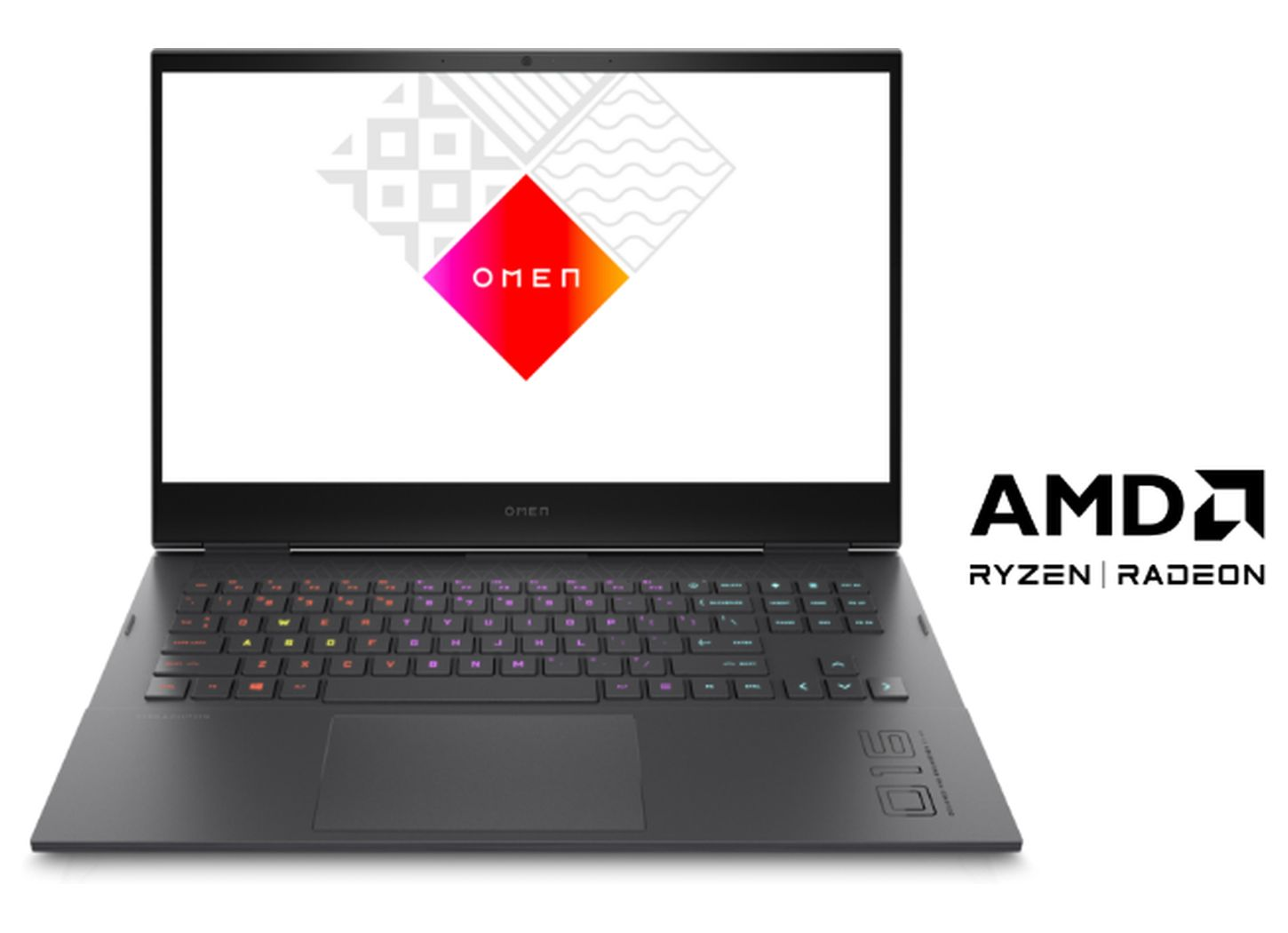 hp-unveils-the-omen-16-&-omen-17-gaming-laptops,-the-omen-16-is-the-first-laptop-with-amd-radeon-rx-6000m-graphics
